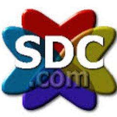 Sdccom promo code