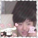 Ayano ❥❥ (@0108_MilKy) Twitter