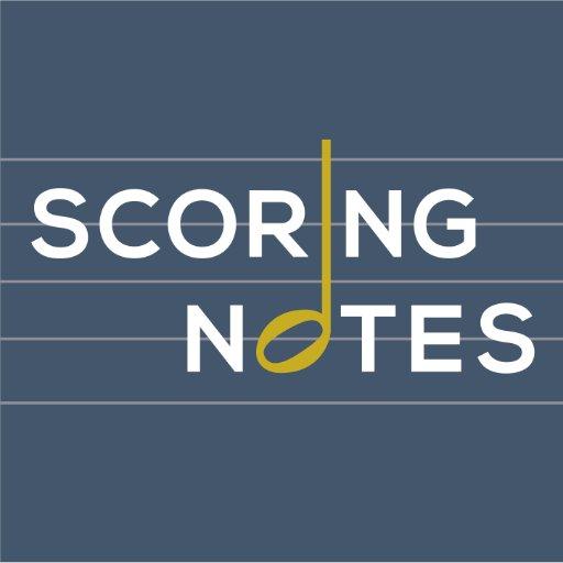 Scoring Notes on Twitter: