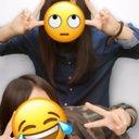 Sumika (@0922_sumiiiika) Twitter