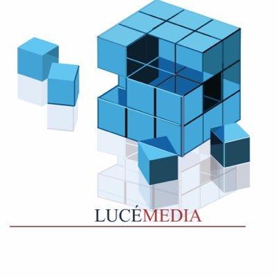 Luce Media