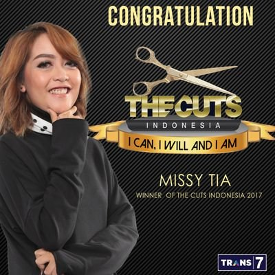 The Cuts Indonesia