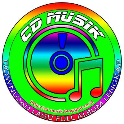 Cd Musik Cd Musik Twitter