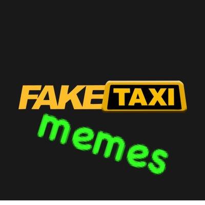 hd fake taxi