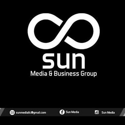Sun Media & Business