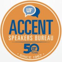 ACCENT Speakers (@accentspeakers) Twitter profile photo
