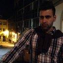 Filipe Pinto (@232Fil) Twitter