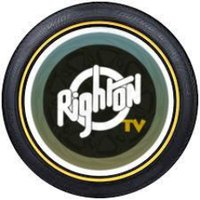 RightOnTV