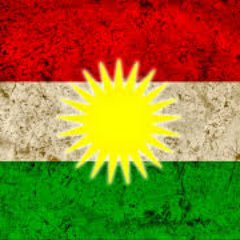 Voice Of The Kurds