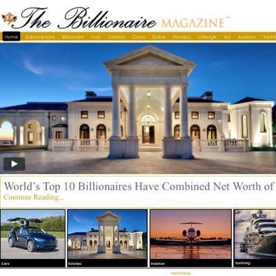 @BillionMagazine