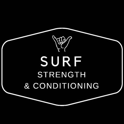 Surf Strength Conditioning Coupons and Promo Code