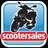 @scootersales