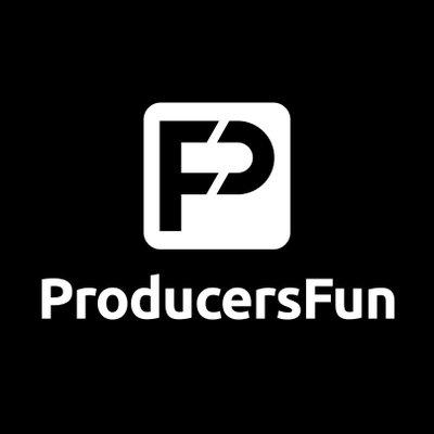 Producersfun