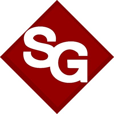 The Shauger Group