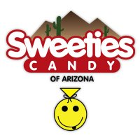 Sweeties Candy | Social Profile