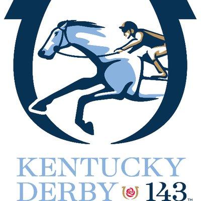 2017 Kentucky Derby (@2017Kentucky) | Twitter