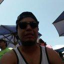 IgnacioRG (@11baloo11) Twitter