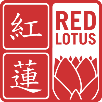 red lotus asian kitchen