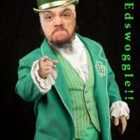 edswoggle