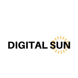 DIGITAL SUN