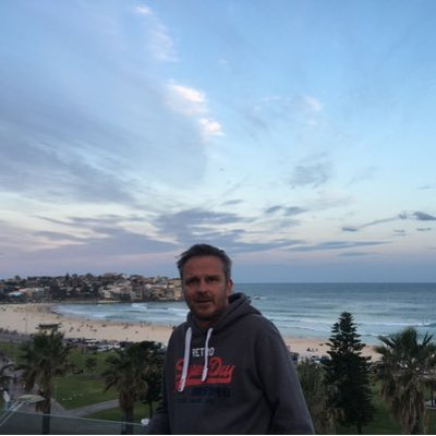 join. was and Free dating sites gujarat remarkable, this valuable