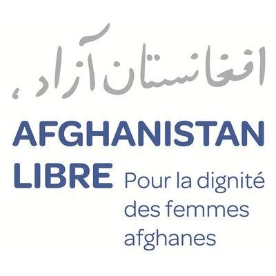 @afghanistanlibr