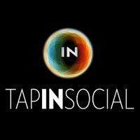 TapinSocial