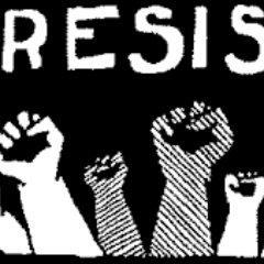Resist poverty