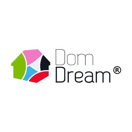 @domdreamcom