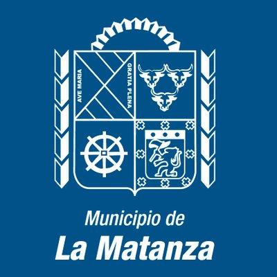 La matanza municipio lamatanzamunic twitter for Municipalidad la matanza