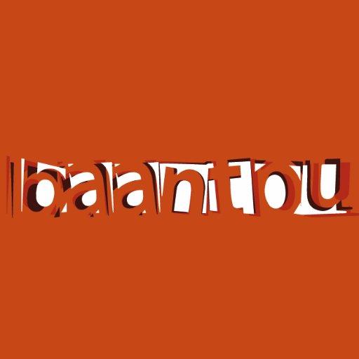 BAANTOU
