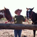 Aaron Edwards - @HorseTrailRides - Twitter