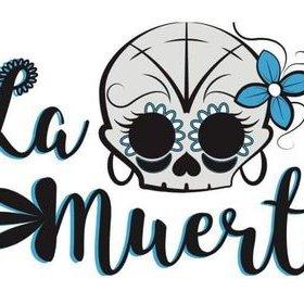 @LaMuerteLC