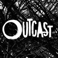 outcastfox