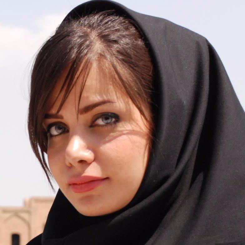 کسهای باحال ایرانی فیلم های سکسی ایرانی ( 18) - سایت سقوط (سقوط من در خودمه, اموزش روش دانلود