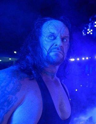WWE Designs