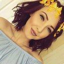 Adela Smith - @adela_smithh - Twitter