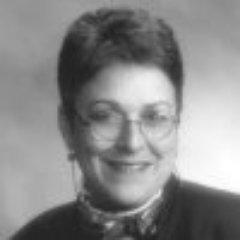 Janet Waxman