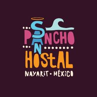 Hostel San Pancho