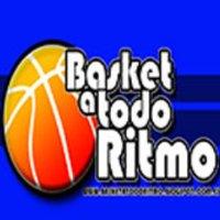 Basket a todo Ritmo