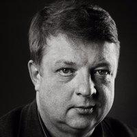 Андрей Кабанов