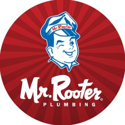 Mr Rooter So Colo