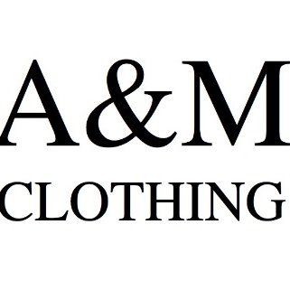 A&M CLOTHING