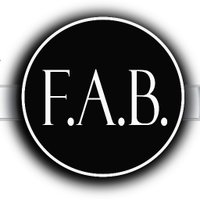 FashionHouse of FAB