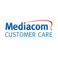 Mediacom Support | Social Profile