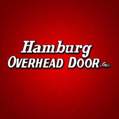 Hamburg Door  sc 1 st  Twitter & Hamburg Door (@hamburgdoor) | Twitter