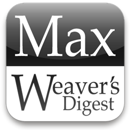 Max Weaver 