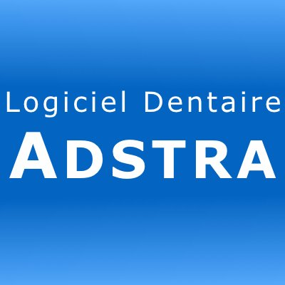 adstra_fr