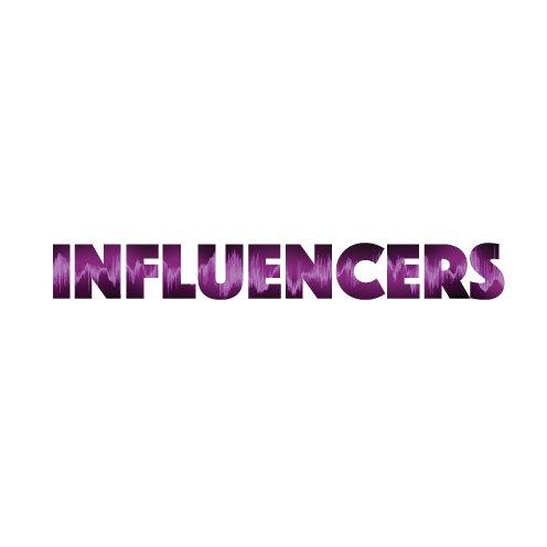 VA Influencers Radio