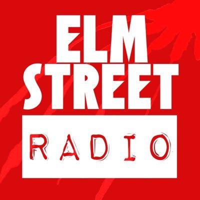 ElmStreetRadio
